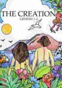 theWord creation